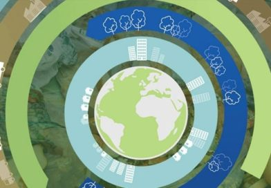 Kick-starting the Circular Economy!