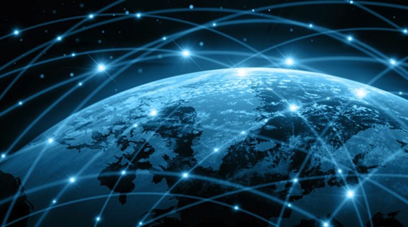 Paving the way for the digital economy of the future