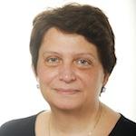 Magda CHLEBUS