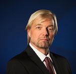 Executive Director of European Chemicals Agency (ECHA)