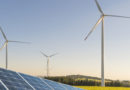 Achievement of a net-zero carbon economy by 2050: The strong Parliament's energy stance