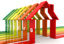Energy efficiency of buildings should help to structurally reduce fuel poverty