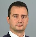 Zhecho STANKOV