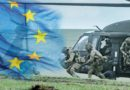 EU must adapt to new threats to its security