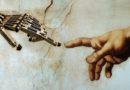 Financing AI in Europe