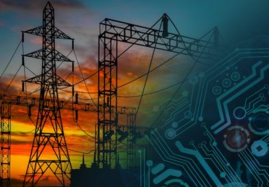 Enhanced cyber-security is vital for europe's energy infrastructure