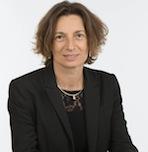 Marie-Noëlle SEMERIA