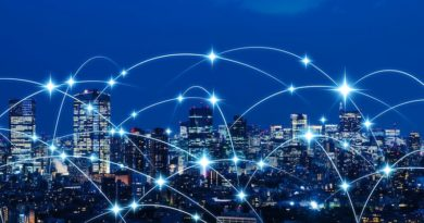 Digitalisation and artificial intelligence in the electricity system
