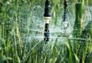 The future of water: establishing a fair equilibrium for our citizens