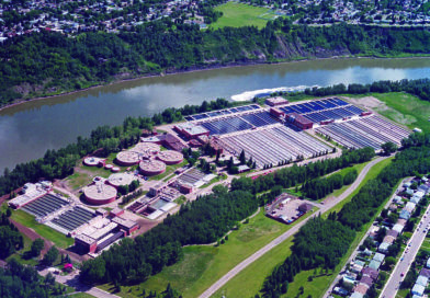 Driving the Adoption of Water Reuse