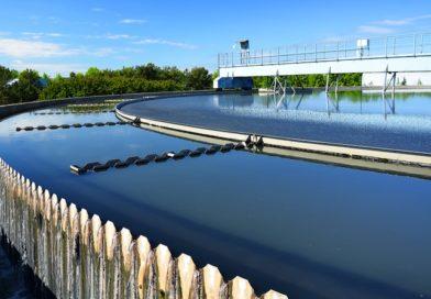 Responsible Water Management for EU Citizens' Welfare