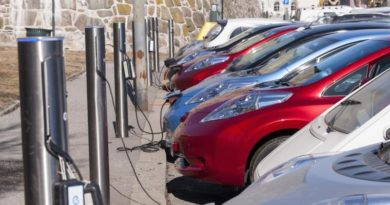 Norway and electric vehicles – a successful combination