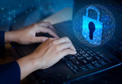 Creating a political standard for Cybersecurity in Europe