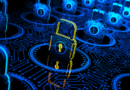 Cybersecurity is a collective struggle