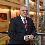 Peter KOUROUMBASHEV
