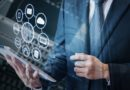Process-based Security Certifications Are the Right Fit for The Digital Economy