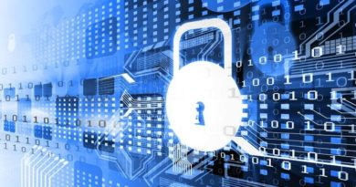 Secured European cyberspace: Stimulating the Ecosystem through financing