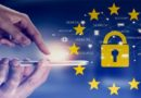 A cybersecurity strategy for a strong and sovereign digital Europe