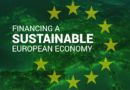 Implementing a global strategy for sustainable finance in the European Union