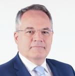 Jean-Pierre SBRAIRE
