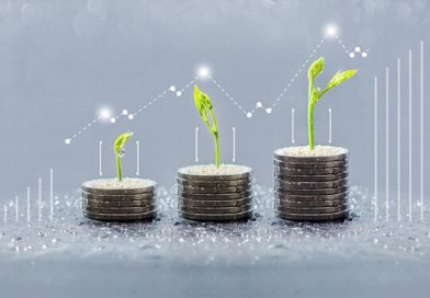 Sustainable investment should no longer be the exception, but the norm