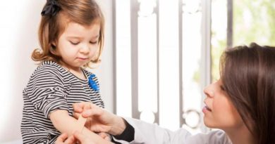 Vaccination in Europe – the crucial role of the health care provider