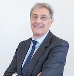 Prof. Guido RASI