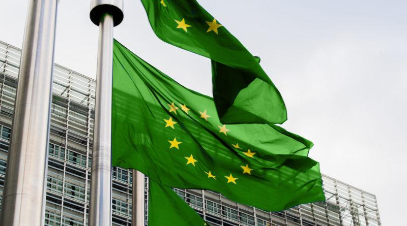 Green Deal,