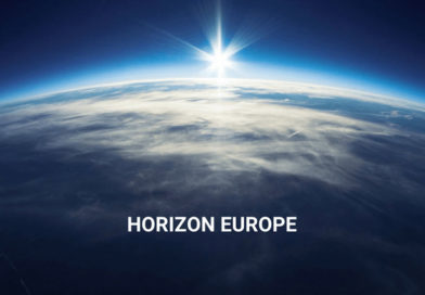 """Using European """"Horizon Europe"""" research funds  to accelerate the ecological transition"""
