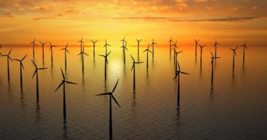 Green New Deal, Climate change, Neutral Carbon, Renewable energy, Energy Efficiency, Storage