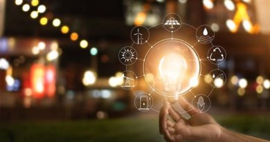 Energy integration, hydrogen, energy system
