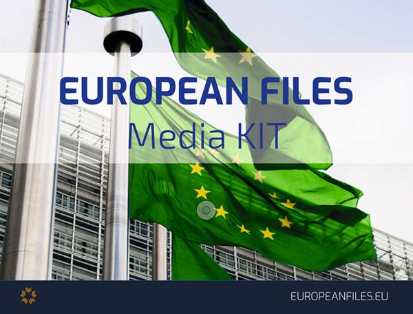 press kit europeanfiles