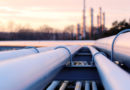 Natural Gas and Hydrogen: Bridging the Regulatory Gap