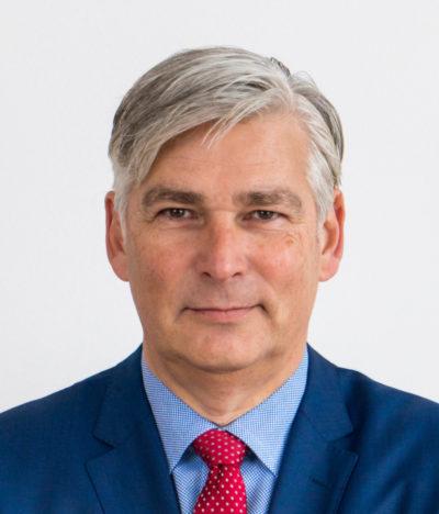 Jan Ingwersen