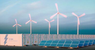 Hydrogen Strategy - EU - Decarbonisation - Green Deal