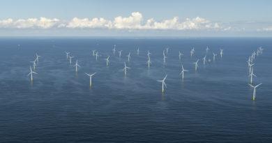 Electrifying Europe with wind energy – towards net-zero by 2050