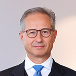 Alfred Stern