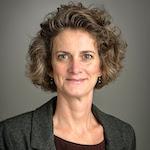 Lena Rohn