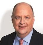 Volker Koch-Achelpohler
