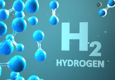 Hydrogen will not be the new oil of the XXI century