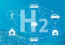 The future of Hydrogen under the Green Deal ambitions