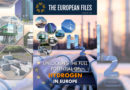 Unlocking The Full Potential Of Hydrogen In Europe