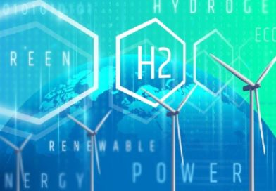 Clean Hydrogen costs in 2030 and 2050: a review of the known and the unknown