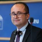 Cristian Bușoi