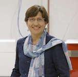 Valerie Masson-Delmotte